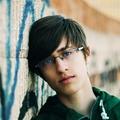Alex Gil Gutierrez (@alexgil) Avatar