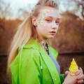 Helen (@drmpxl) Avatar