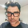 João Araújo  (@byjoaoaraujo) Avatar