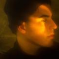 RomainBourillon (@romainbourillon) Avatar