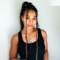 Helena Cardow (@helenacardow) Avatar