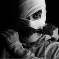 Daniel Salavera 📸 (@salaveraphoto) Avatar