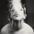 Moreno (@dark-indigo) Avatar