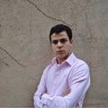 Tomás Moreno Cebrián-Sagarriga (@tmorenocs) Avatar