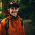 Charles Hervieux (@jarlie) Avatar