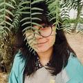 Pamela (@rosaldeverano) Avatar