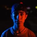 Mario Hernandez Garcia (@mario_herga) Avatar