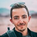 Harry Ehrlich (@harryehrlich) Avatar