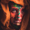Mauro (@maurogonzalez) Avatar
