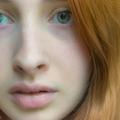 Jaliene Collard (@jalienec) Avatar