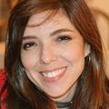 Carolina Pontes (@carolinapontes) Avatar