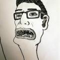 Jeremy Perez (@mrcacashka) Avatar