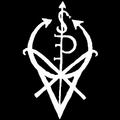 CVSPE (@trvecvspe) Avatar