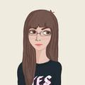 Chrisia Danielle (@chrisiadanielle) Avatar