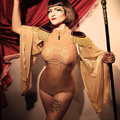 Valentina del Pearls (@valentinadelpearls) Avatar