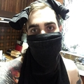 Nick Lowrie (@howlin) Avatar