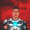 Braian Bahamondez (@braiantools) Avatar