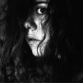 Ana Peixet (@anapeixet) Avatar