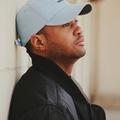 Michael (@blancamag) Avatar