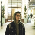 Tobias Rülke (@tobiasruelke) Avatar