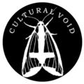 C U L T U R A L  V O I D (@culturalvoid) Avatar