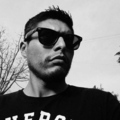 Jeff Flores (@jefffloresib) Avatar