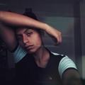 Bauch Ventu (@bauchventura) Avatar