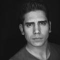 Enrique (@pesqueira) Avatar