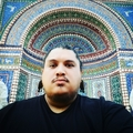 jesus amezcua (@jesusamezcuagymr) Avatar