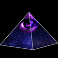 VG (@visualgalaxy) Avatar