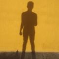 Yulian Yulian (@yulianyulian) Avatar