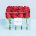 Crystal Roses London (@crystalroselondon) Avatar