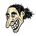 Sebastián Beltrán (@sebastianbeltran) Avatar