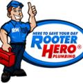 Rooter Hero Plumbing (@rooterheroanaheim) Avatar
