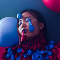 Diana Chao (@moonglassstudios) Avatar