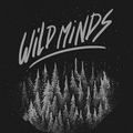 Wild Minds Clothing (@wildmindsau) Avatar