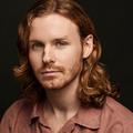 Jacob Wilso (@jacobdwilson) Avatar