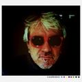 Massimo (@massimuenchen) Avatar