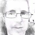 Adam Arrowood (@arrowood) Avatar