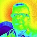 Roger Chevalier (@cherogus) Avatar