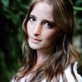 Felicia L (@felicialynnelee) Avatar