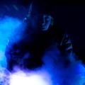 Jordi Soler (@jsoler) Avatar