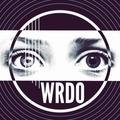 WRDO (@wrdo) Avatar