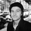 Ian Frank // Films (@ianfrankfilms) Avatar