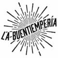 #Buentiembroidery (@labuentiemperia) Avatar