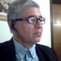 Valdivan Barros dos Santo (@valdivanbarros) Avatar