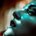 Mike Soto (@sotografo) Avatar