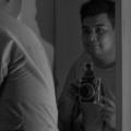 Christian Ivan Alcomendras (@pushnotif) Avatar