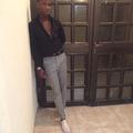 Azikiwe Emmanuel (@azikiwe) Avatar