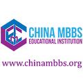 MBBS Chinaa (@mbbsinchina) Avatar
